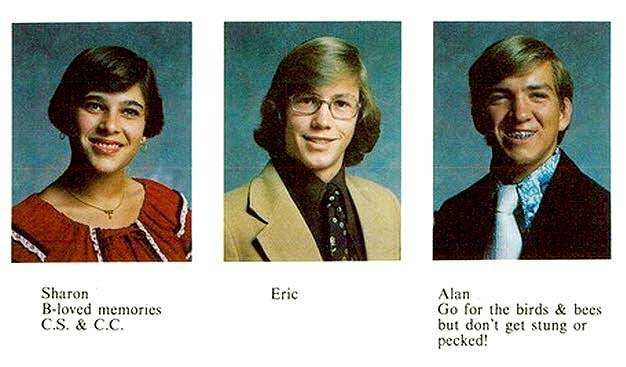 1978 yearbook (6)