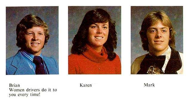 1978 yearbook (8)
