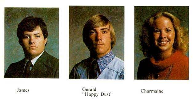 1978 yearbook (9)