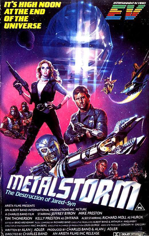 Metalstorm_UK
