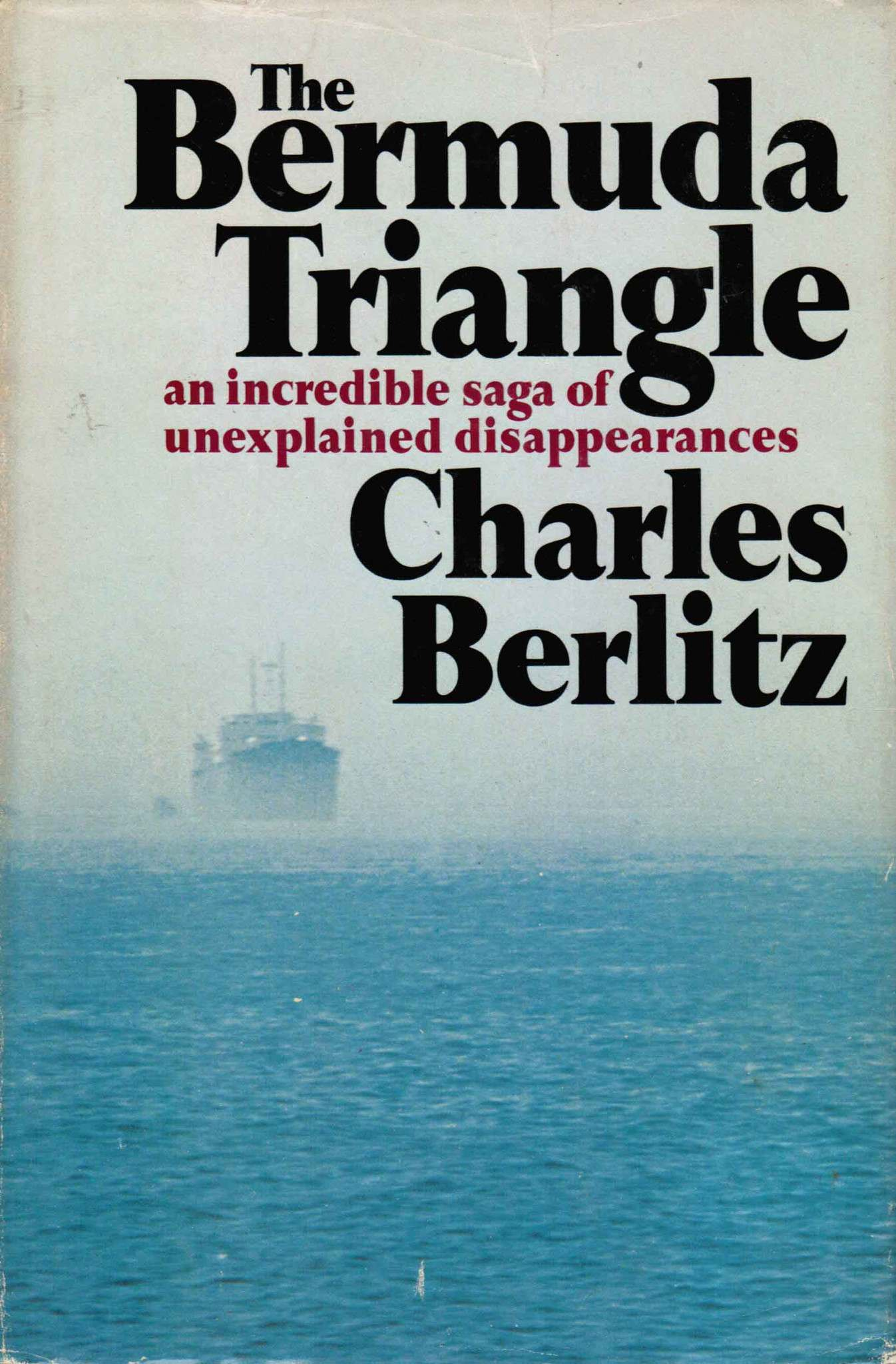 The-Bermuda-Triangle-Charles-Berlitz--Book-Club