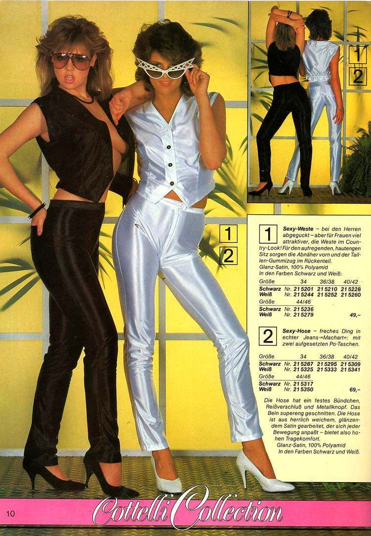 disco fashion catalog (12)
