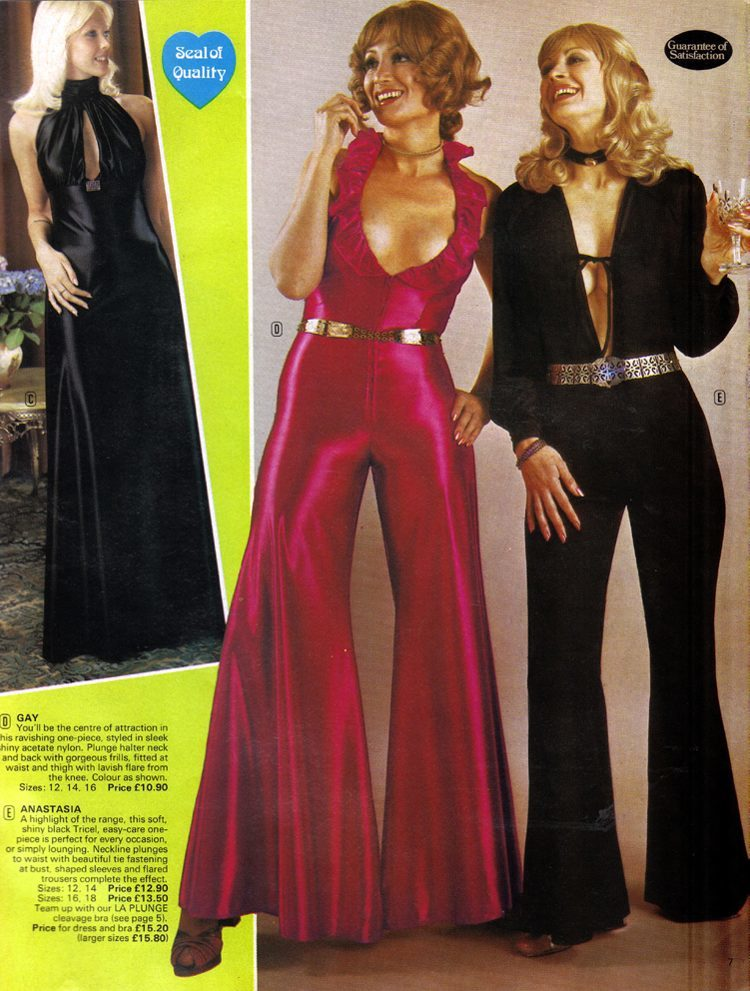disco fashion catalog (13)