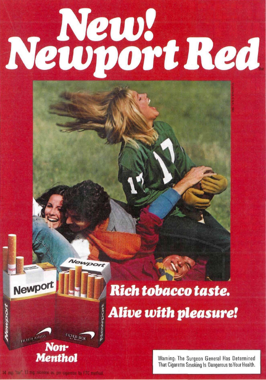 newport advert (12)