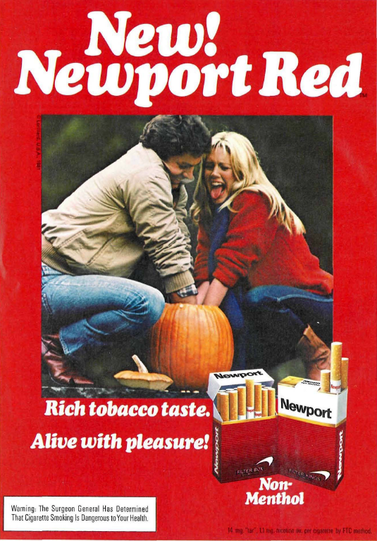 newport advert (13)