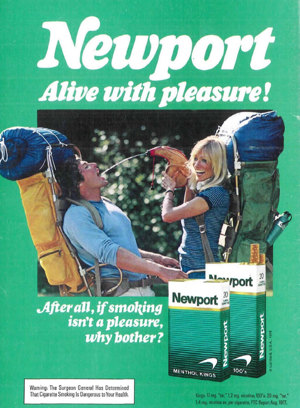 newport advert (17)