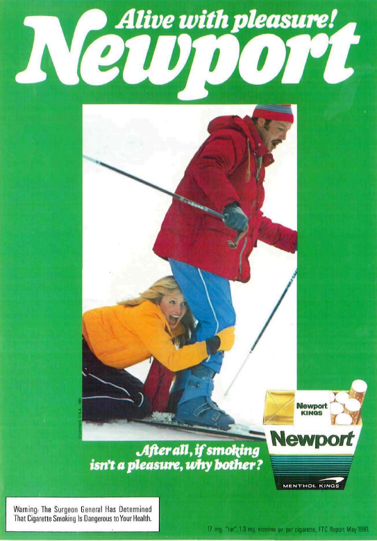 newport advert (18)