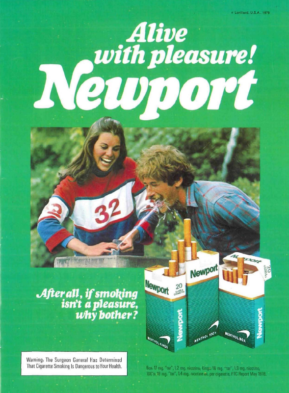 newport advert (3)