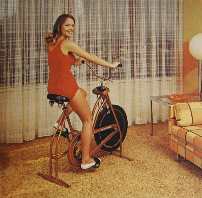 stationary bike (4)