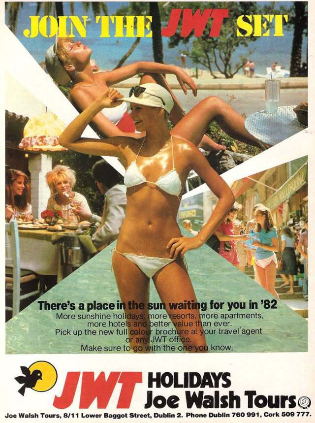 travel advert (9)