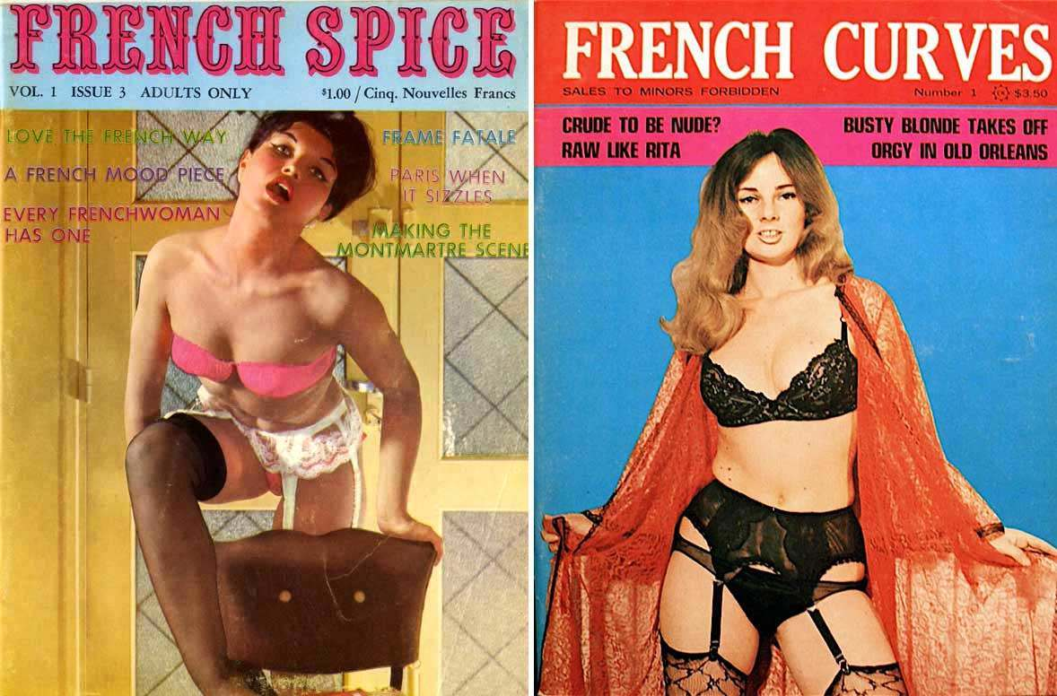 309_French Spice