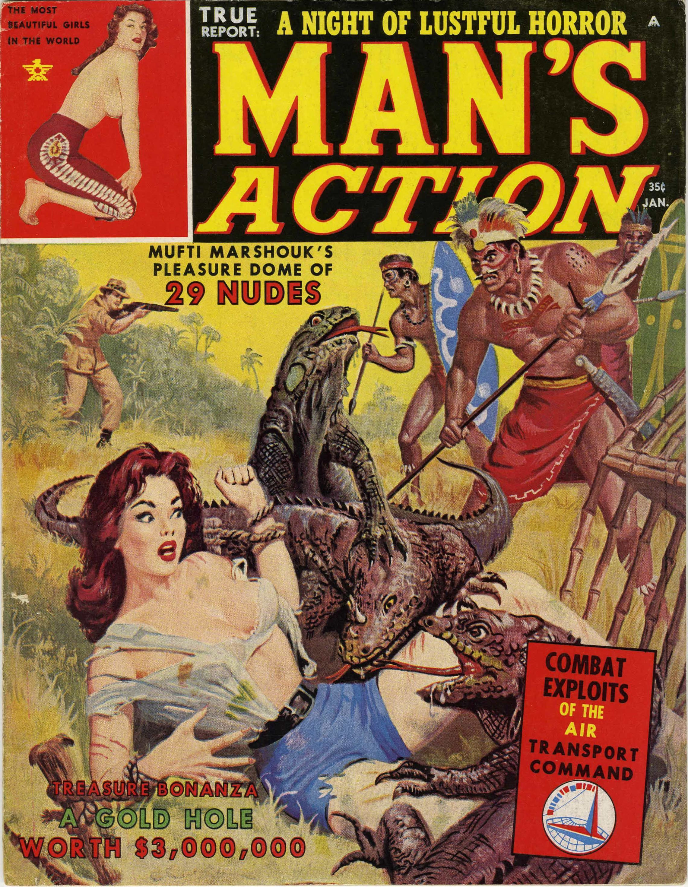 34121604-Mans_Action_January_63