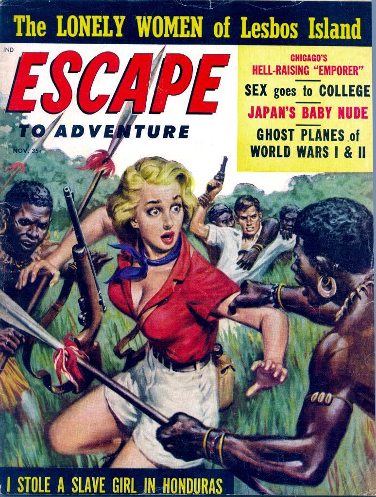 38550732-escapetoadventure