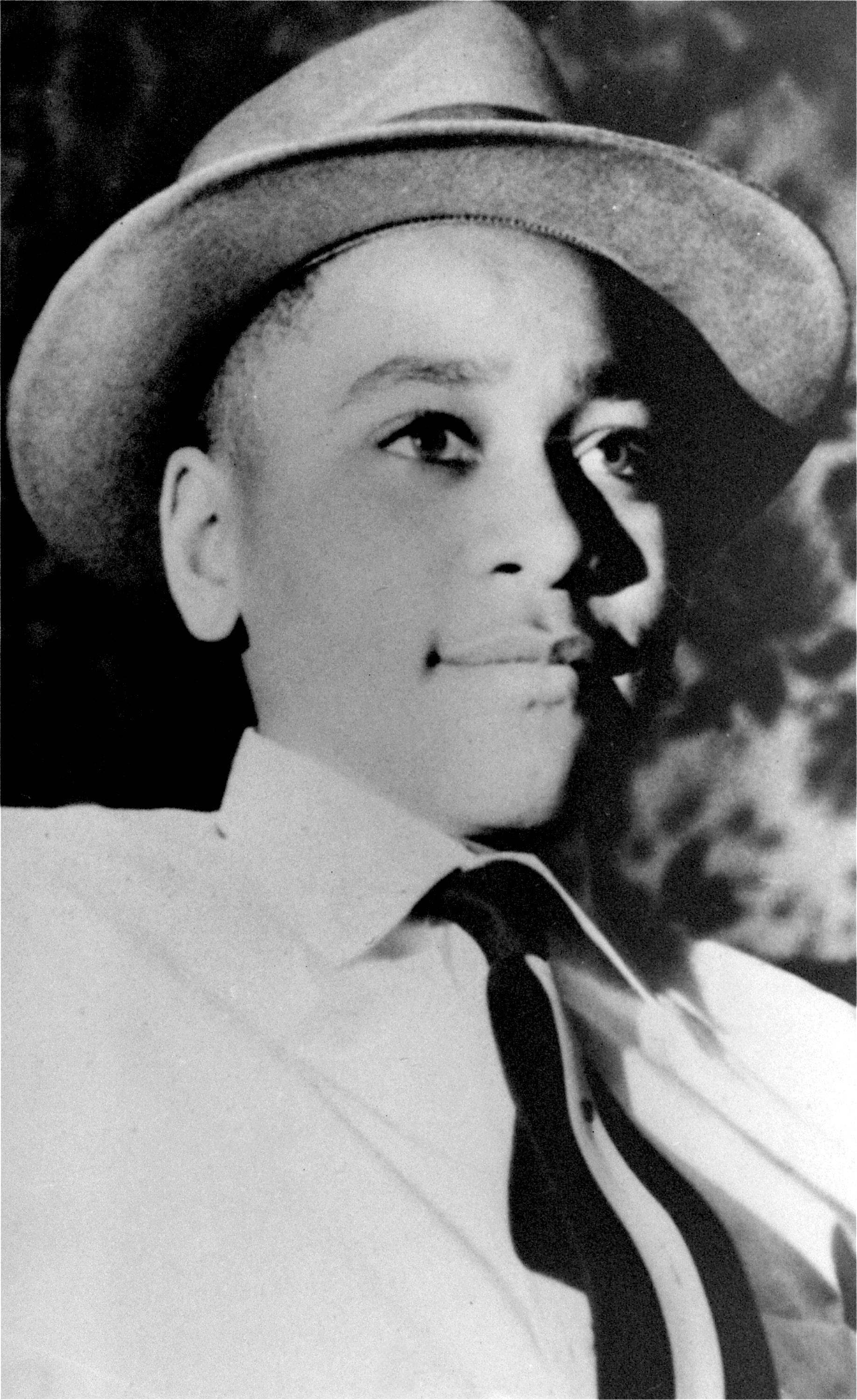penis big boy black An undated portrait of Emmett Louis Till, a black 14 year old Chicago boy,