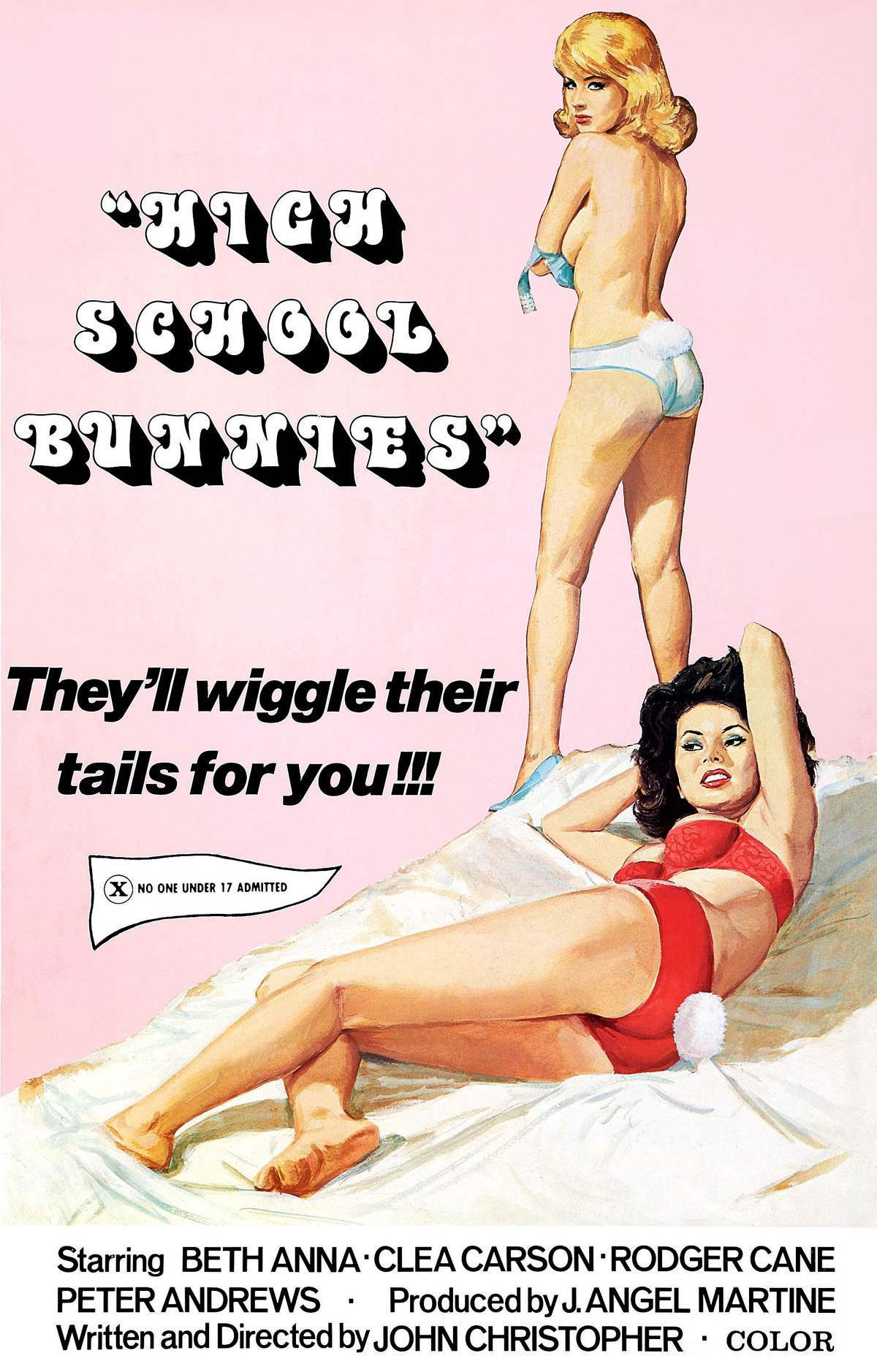 high_school_bunnies_poster_01