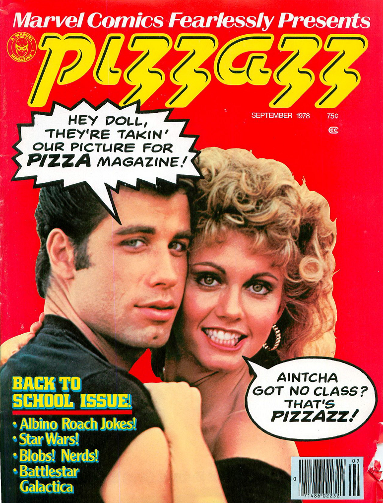 pizzazz cover (12)