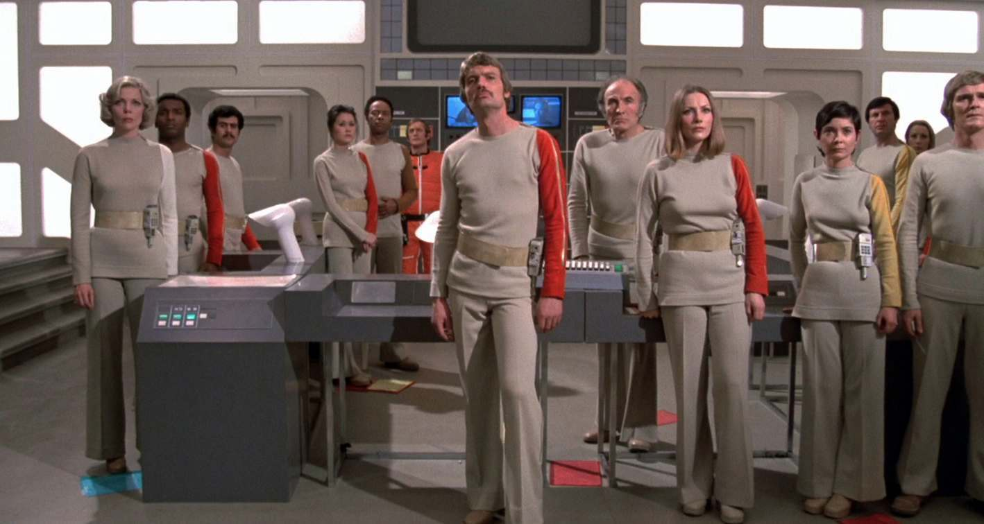 space1999-3