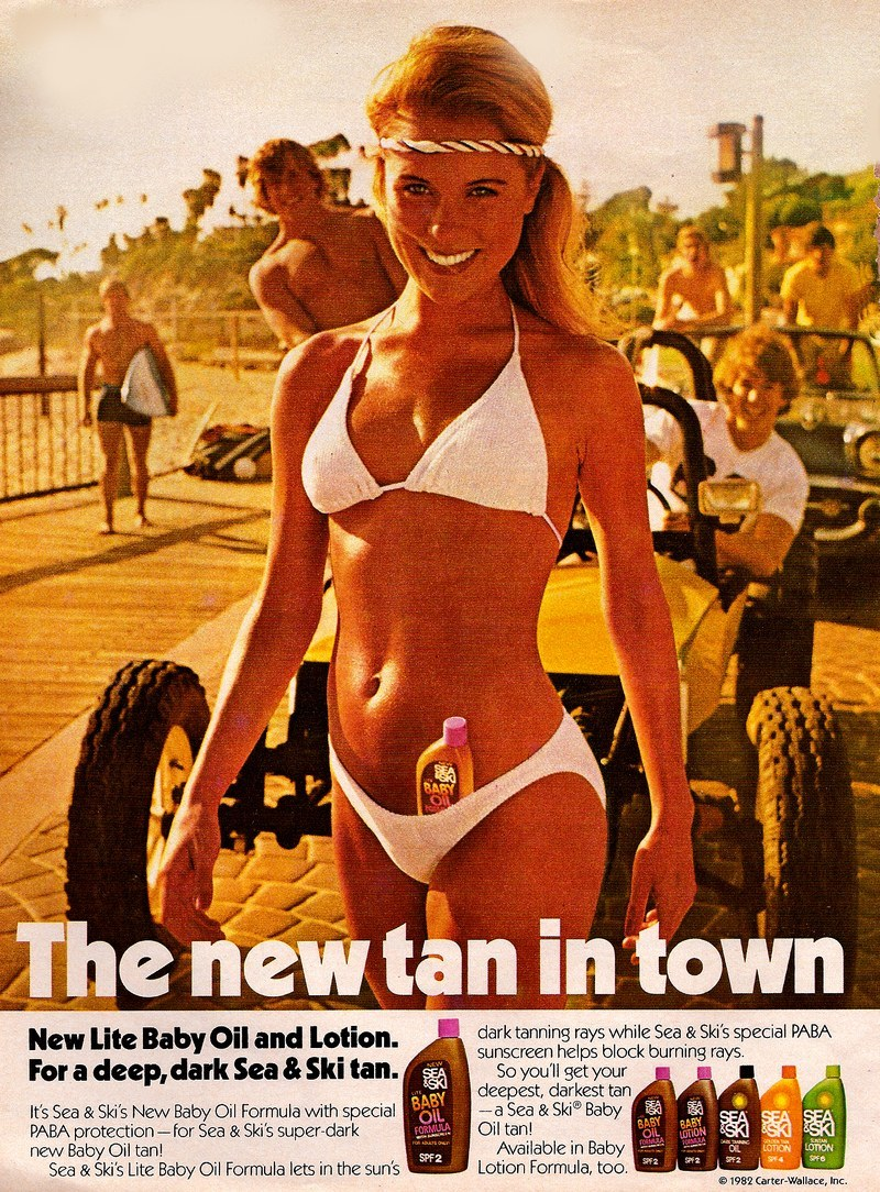 tan adverts (1)