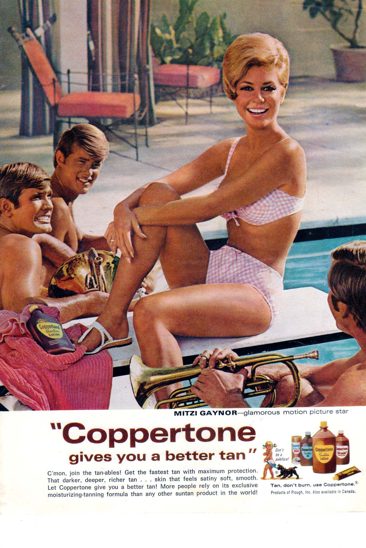 tan adverts (11)