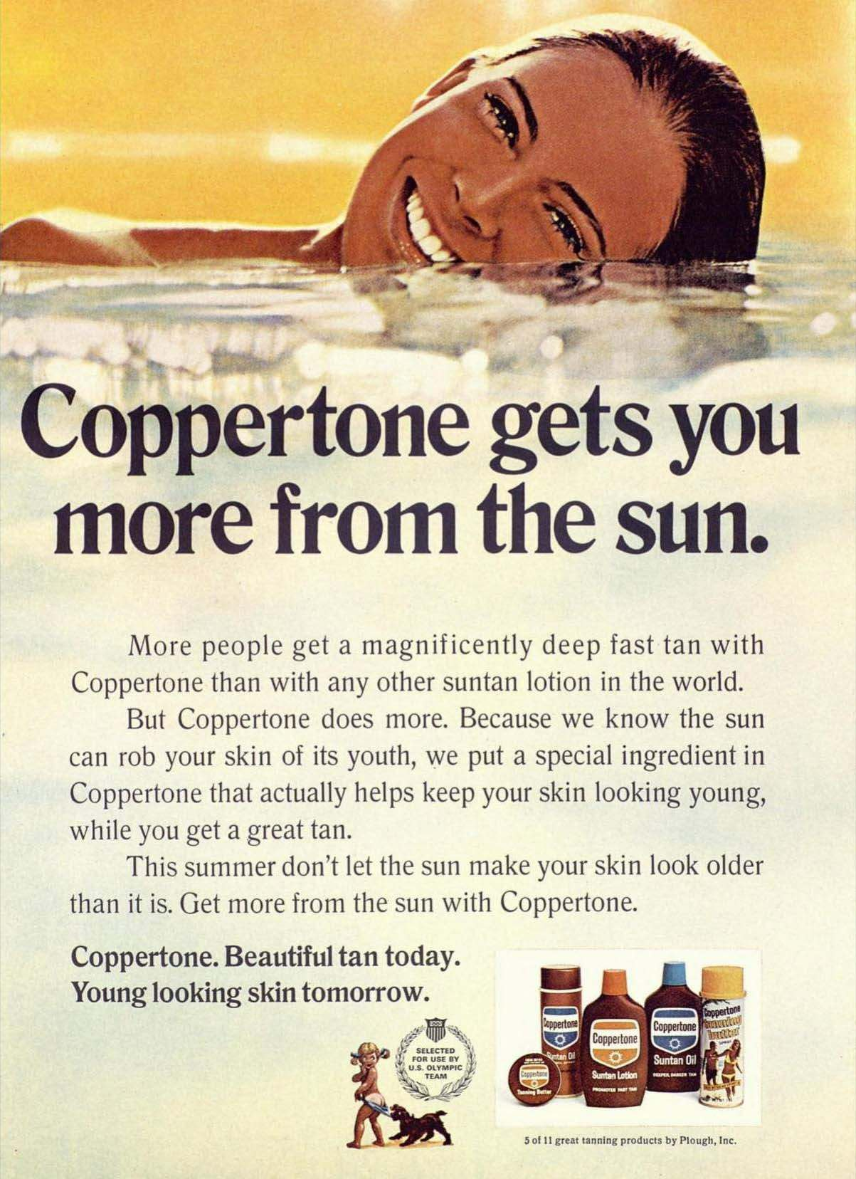 tan adverts (14)