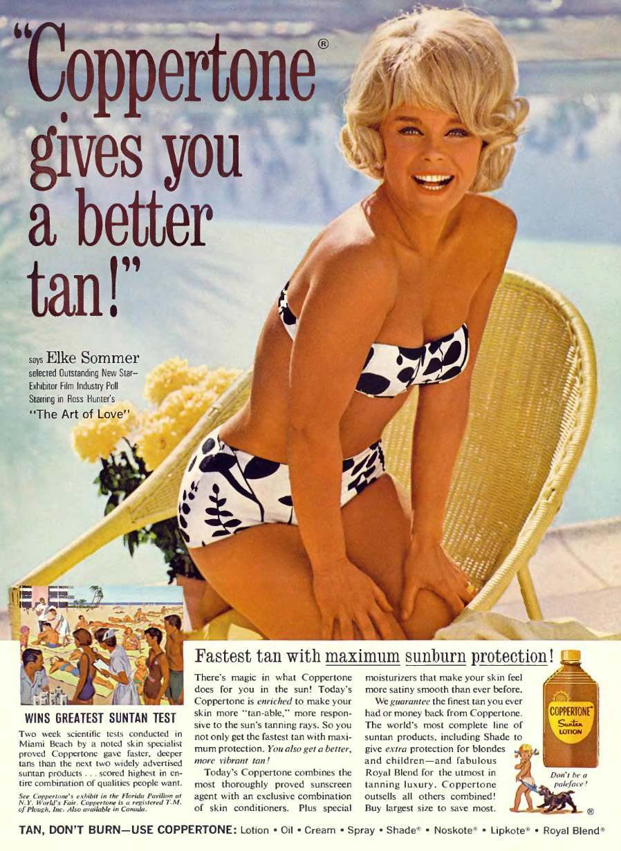 tan adverts (15)