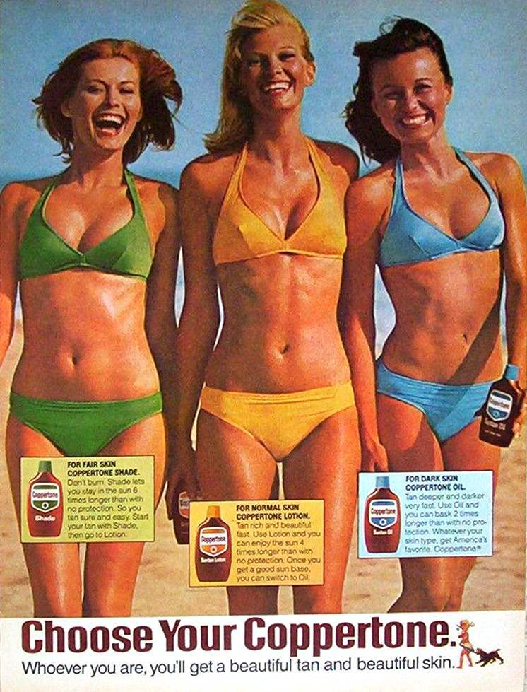 tan adverts (2)