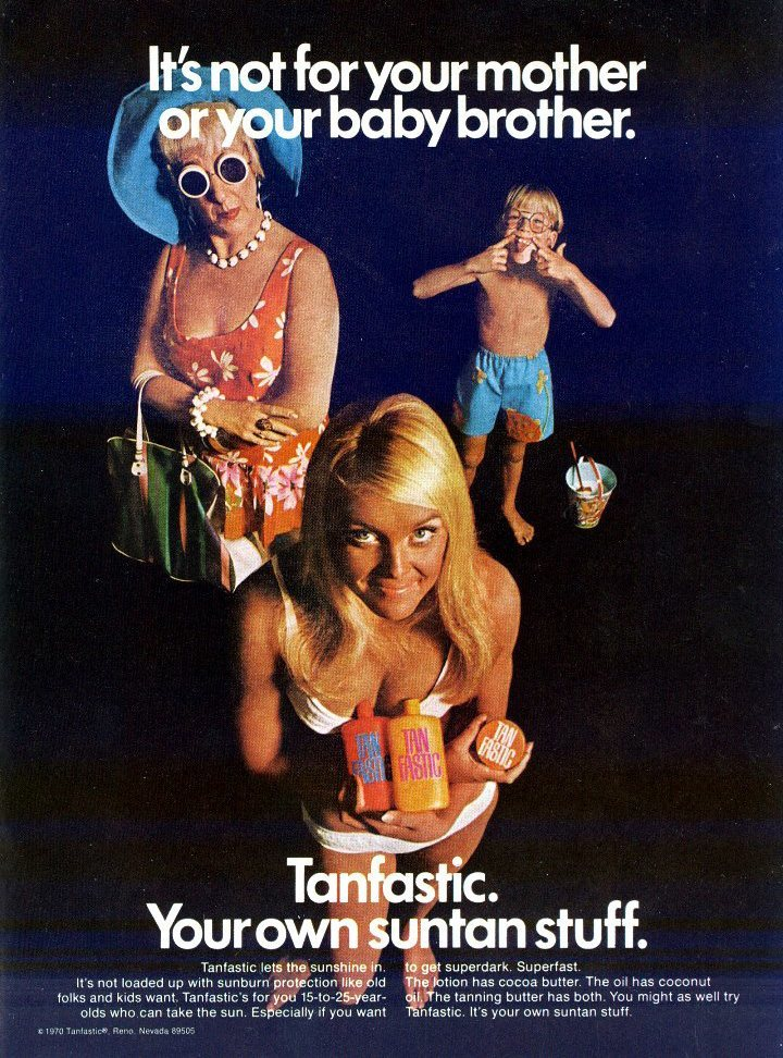 tan adverts (4)