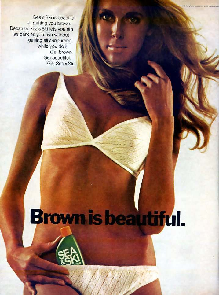 tan adverts (5)