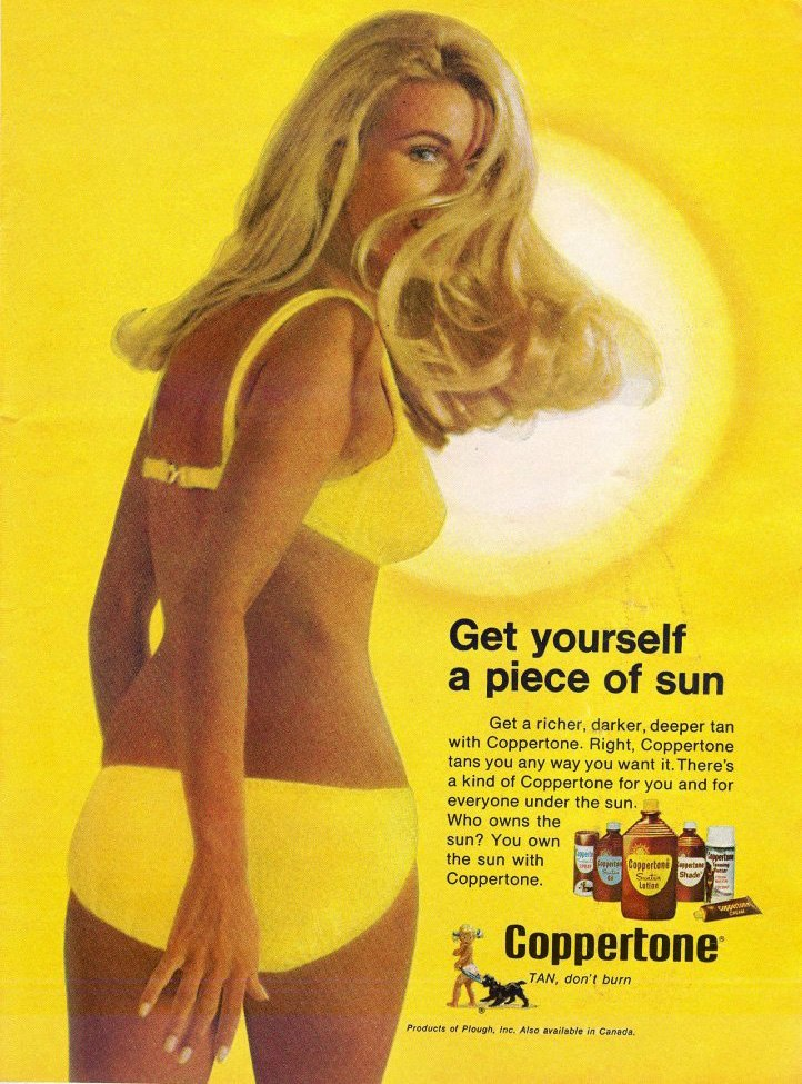 tan adverts (6)