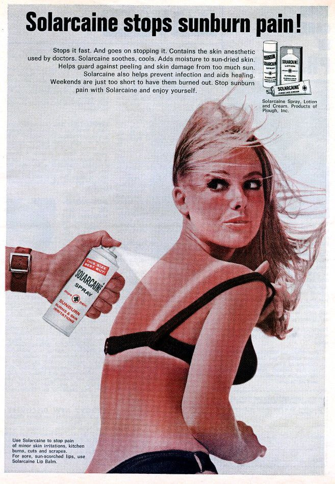 tan adverts (7)