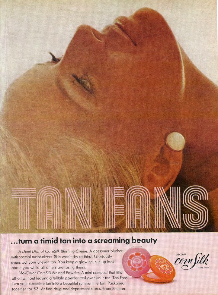 tan adverts (8)