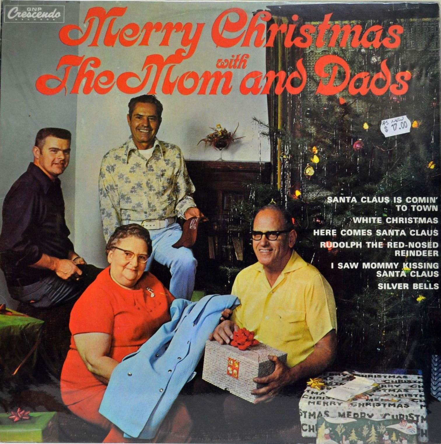 Christmas Album Cover Images.Jingle Fails Awful Christmas Album Covers Part 3 Flashbak