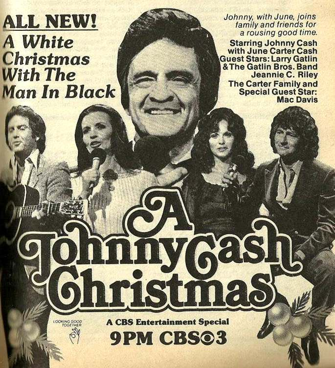 Christmas on TV: A Look at Holiday Episodes and Specials - Flashbak