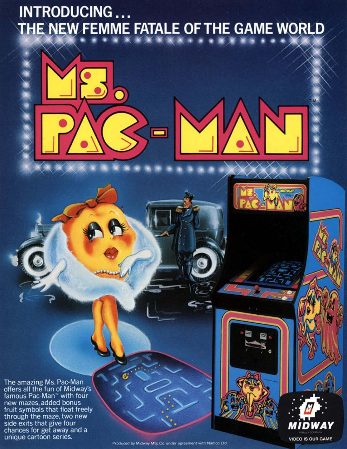 122_ms. pac man