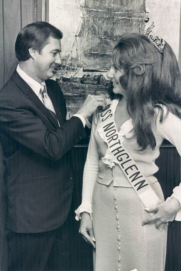1972 Miss Northglenn, Colorado
