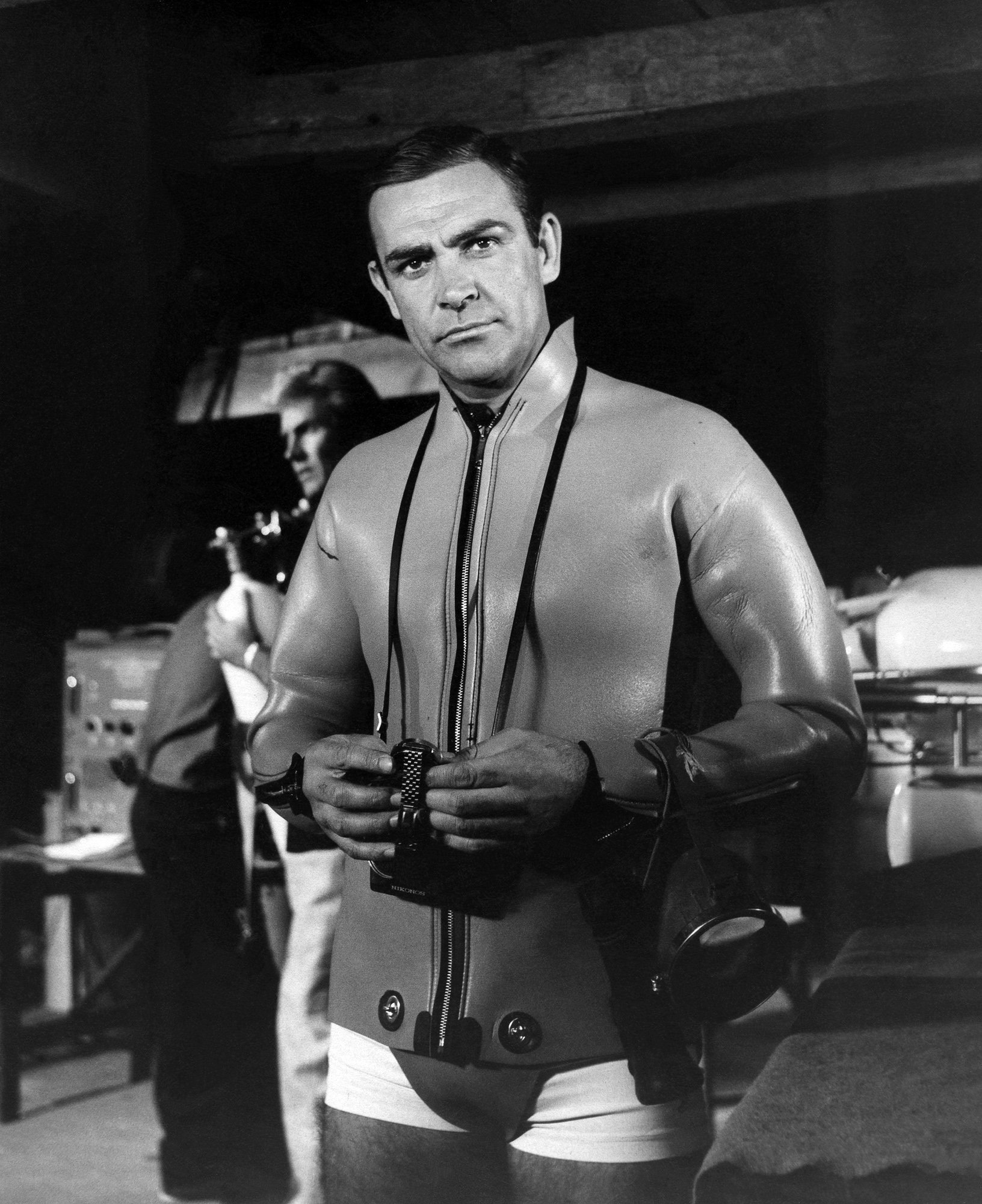 Annex - Connery, Sean (Thunderball)_02