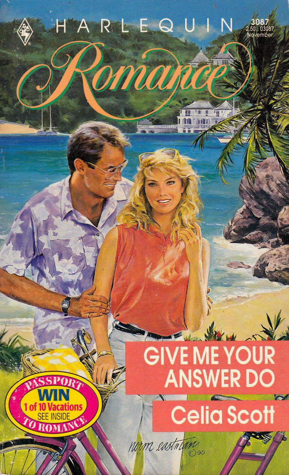 Harlequin Romance Book Cover : Bodice ripping passions vintage romance novels