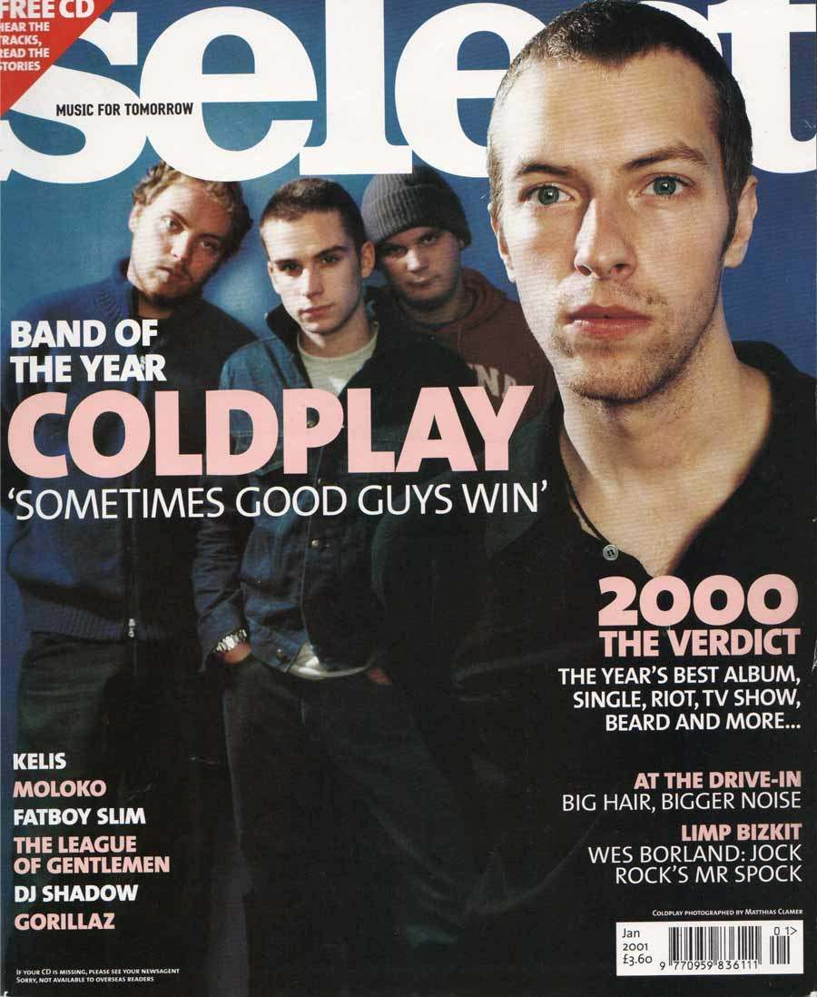 Jan2001cover