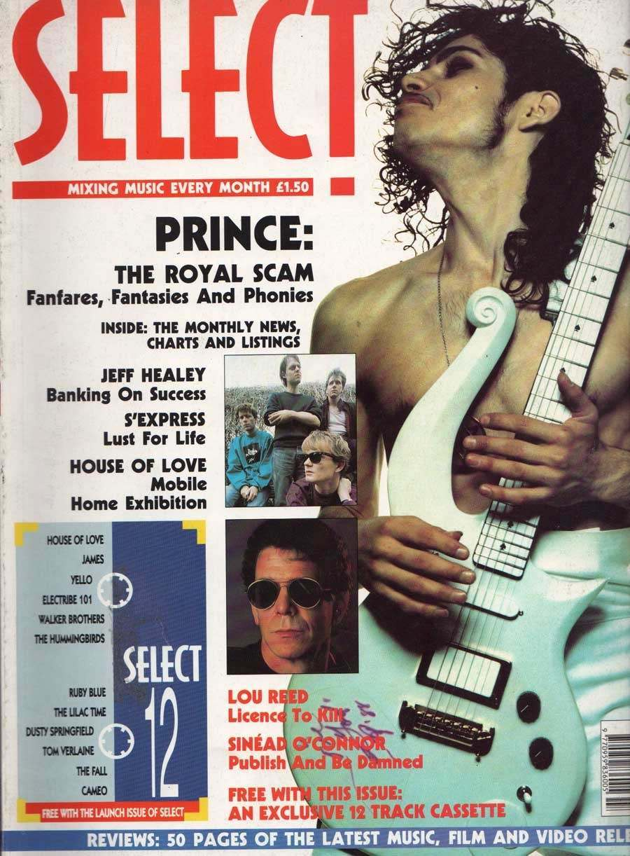 July1990cover11