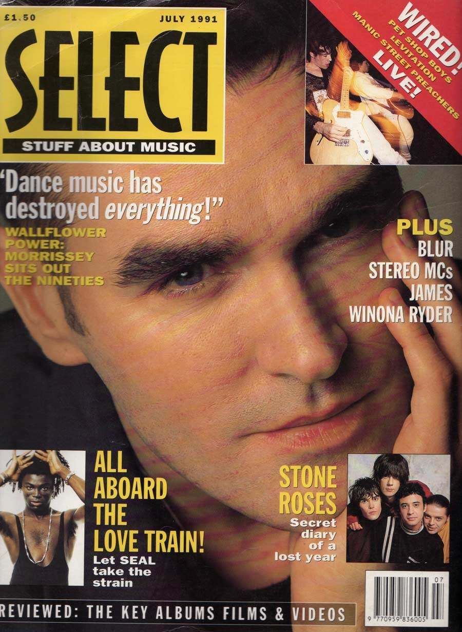 July91cover1