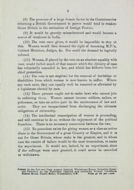 Lord-Curzon-15-reasons-part-2-copy-426x605