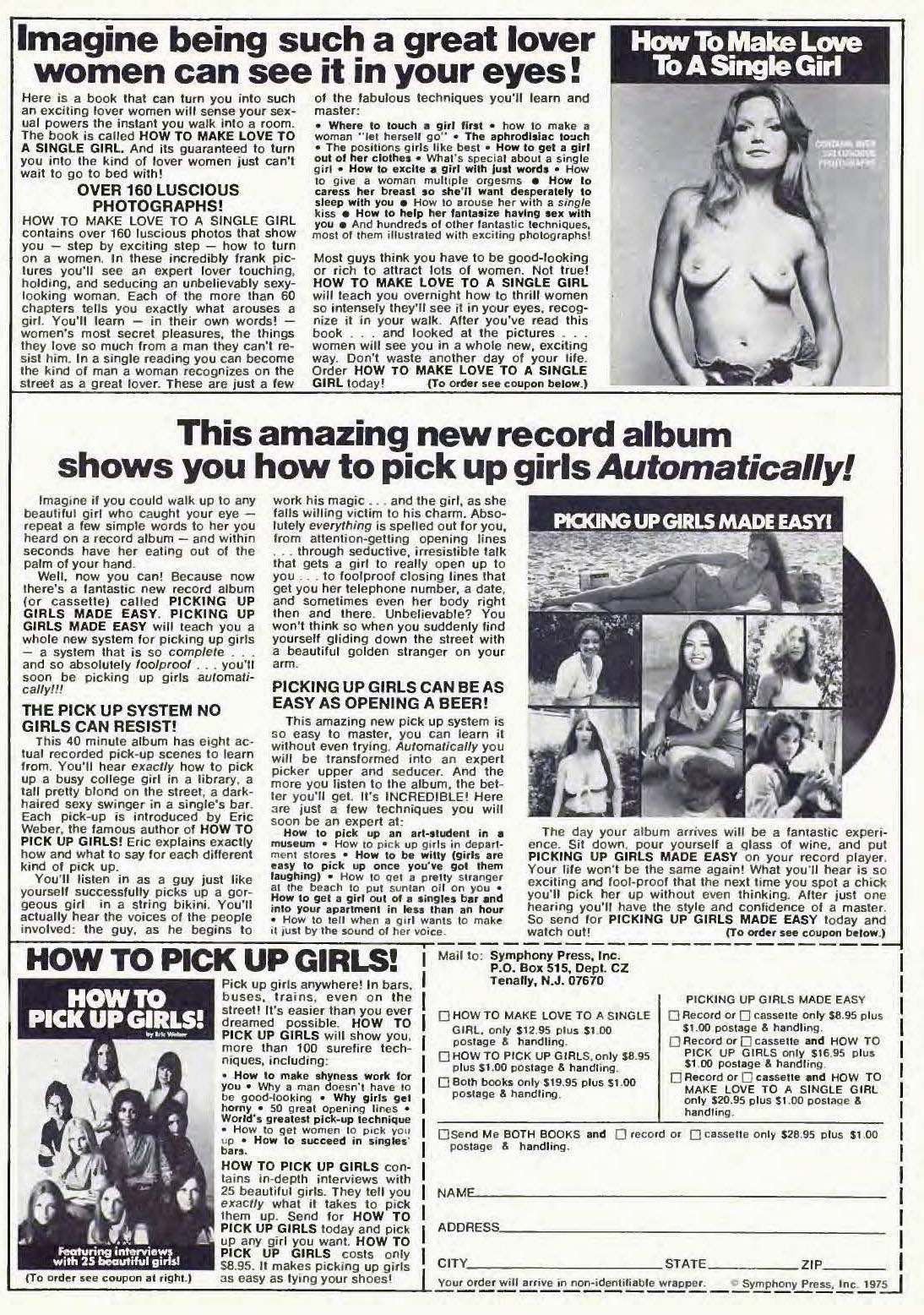 Pages from Playboy Magazine 01 January 1976-3