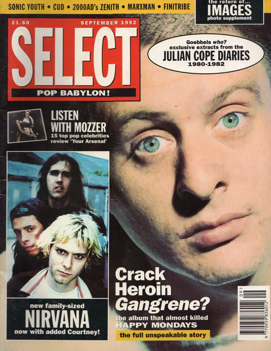 Sept1992cover