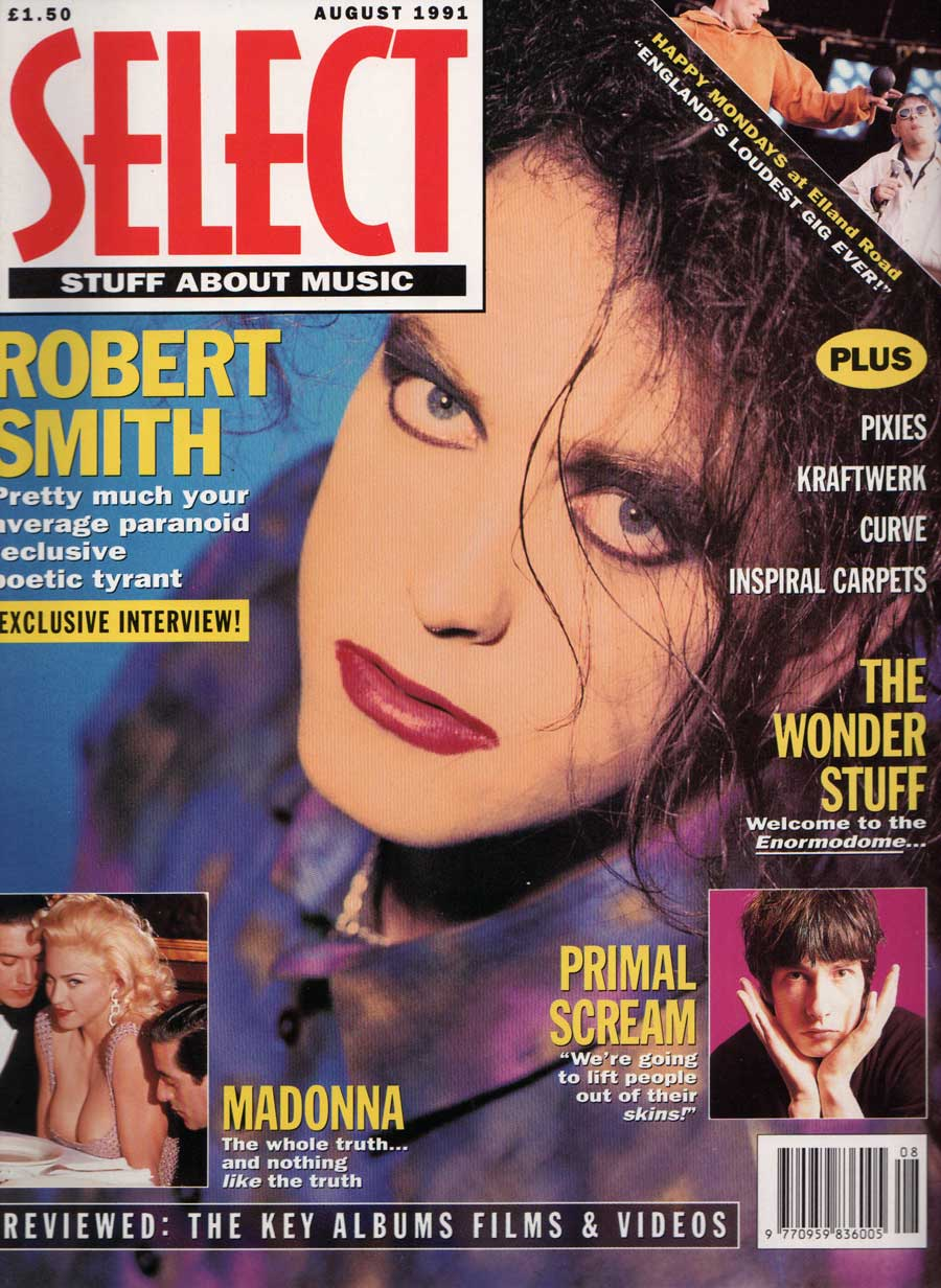 aug91cover2