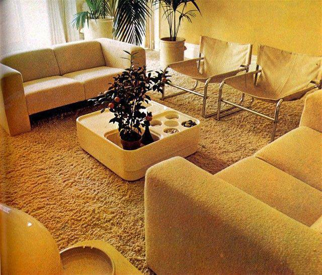 funky 1970s living room (1)