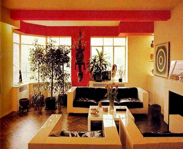 funky 1970s living room (15)