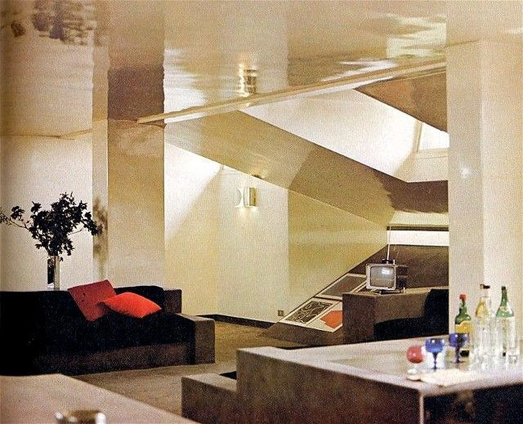 funky 1970s living room (5)