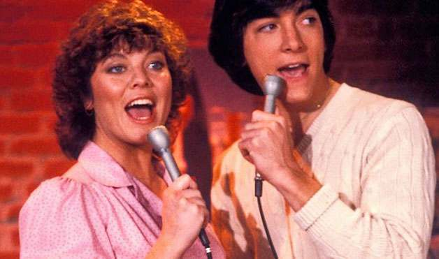 joanie loves chachi (1)