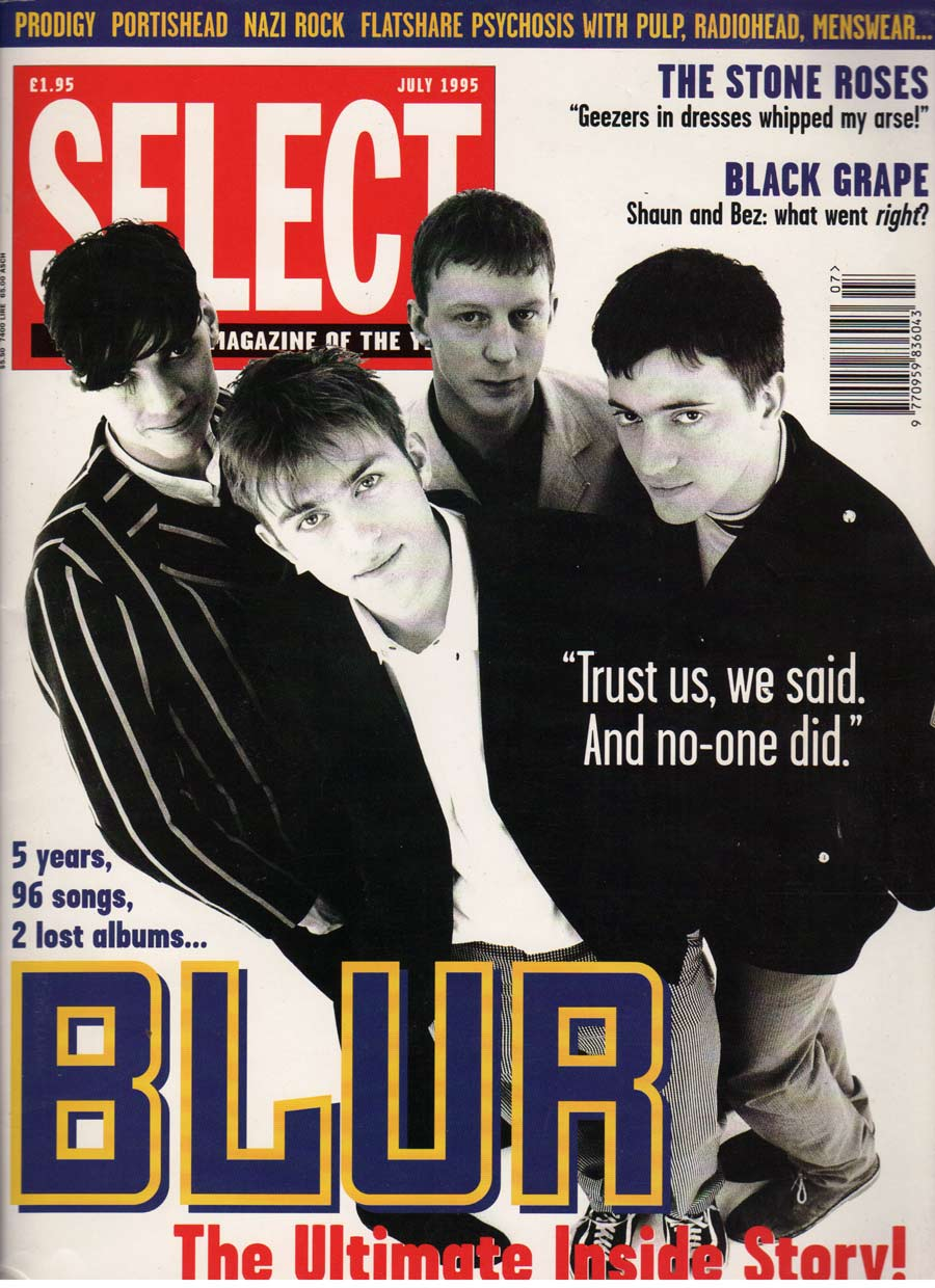 july95cover1