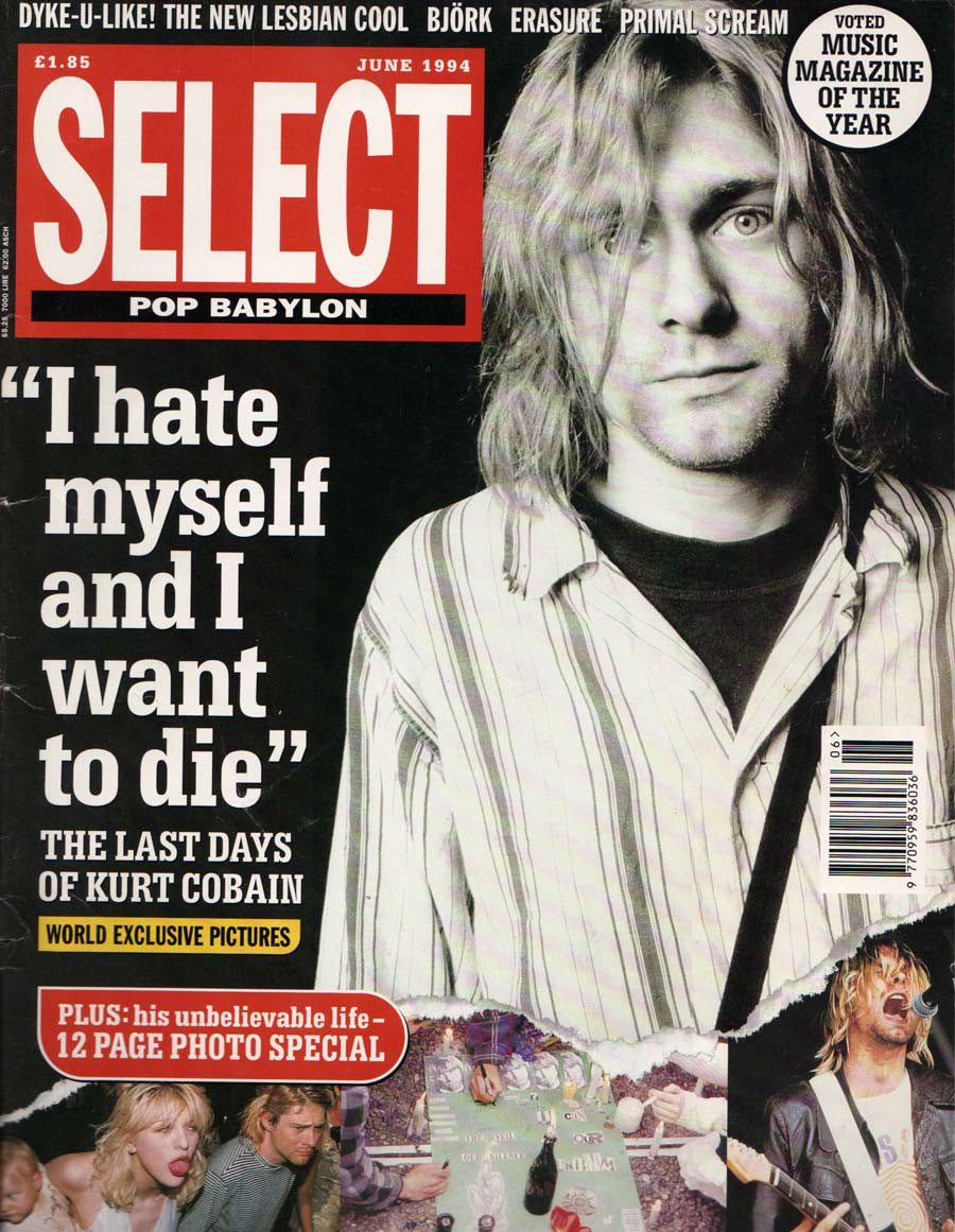 june94cover17